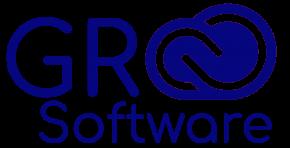 Gr8 Software